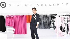 Mỗi ngày mở mắt, hãng thời trang của Victoria Beckham lại lỗ thêm 800 triệu