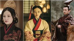 'Hạo Lan truyện' ấn định ngày lên sóng sau 2 tháng hoãn chiếu