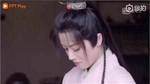 'Tiểu nữ Hoa Bất Khí' tập 46, 47: Mạc Nhược Phỉ cuối cùng đã xuất hiện trong thân phận nữ nhi!