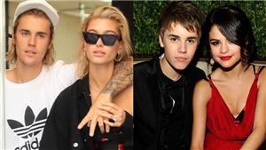 Justin Bieber bảo vệ vợ bằng tuyên bố chấn động: 'Tôi đã và luôn yêu Selena Gomez'