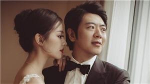 Video vợ mới cưới của Lang Lang trổ tài piano: Hot girl thông thạo 5 thứ tiếng và giỏi đàn không kém chồng