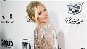 Paris Hilton 'hạ giọng' xin lỗi truyền thông Hàn vì bị tẩy chay trên diện rộng