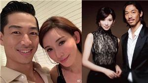 Lâm Chí Linh tuyên bố đã kết hôn, fan 'vỡ mộng' vì chú rể chẳng phải Ngôn Thừa Húc