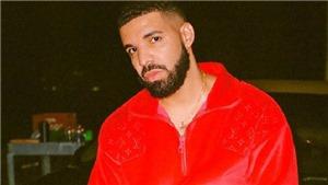 Drake vướng kiện tụng vì fan bị ném chai vào đầu, dẫn tới chứng động kinh