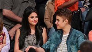 Justin Bieber bác tin 'tấn công thể xác' 2 phụ nữ thời hẹn hò Selena Gomez
