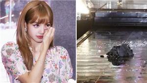 Điểm danh 5 điều tồi tệ nhất idol K-pop phải đối mặt