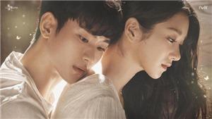 Rating 'Điên thì có sao' của Kim Soo Hyun tăng nhờ tình tiết kịch tính