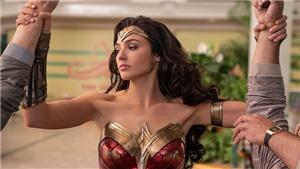 'Wonder Woman 1984': Bất chấp khen chê lẫn lộn, nhà sản xuất tuyên bố làm tiếp phần 3