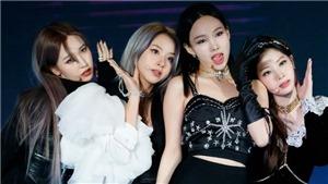 'Cry For Me': TWICE khoe hit mới tại MAMA 2020, fan rần rần đòi ra MV sớm