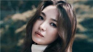Song Joong Ki tái xuất thành công với 'Vincenzo', Song Hye Kyo cũng rục rịch trở lại