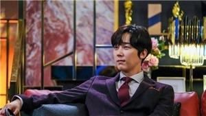 'Penthouse 2': Ha Yoon Chul phản diện nửa mùa bị ghét nhất phim?