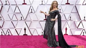 Oscar 2021 bị chỉ trích vì thất lễ với diễn viên khiếm thính