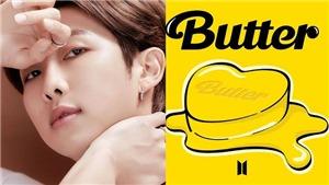 Từng nghĩ không hát tiếng Anh, BTS đã thay đổi với 'Dynamite' và sắp tới là siêu hit 'Butter'