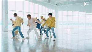 BTS gây sốt khi tung bản hit 'Butter' phiên bản đặc biệt