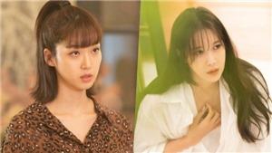 'The Penthouse 3': 'Bà cả' Lee Ji Ah sốc nặng khi biết con gái phản bội