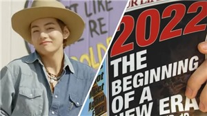 Loạt thông điệp thú vị có thể bị bỏ lỡ trong teaser MV 'Permission to Dance' của BTS
