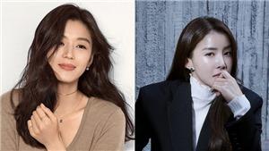 Những hôn lễ hoành tráng khi sao Hàn lấy chồng đại gia 'siêu giàu'