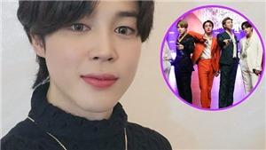 Đồ diễn của BTS tại Grammy lên sàn: Giá 'khủng' cỡ nào?