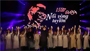 Phó Thủ tướng chỉ đạo xử lý bất cập về thời hạn giấy phép chương trình ca múa nhạc