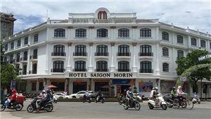 Chỉ thoái vốn nhà nước phần giá trị tài sản trên đất tại Công ty Cổ phần Du lịch Hương Giang