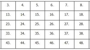 Giải đề thi toán 2018 mã đề 123