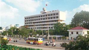 Đại học Giao thông Vận tải công bố điểm chuẩn