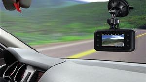 Đà Nẵng lắp camera trên xe du lịch để phục vụ du khách tốt hơn