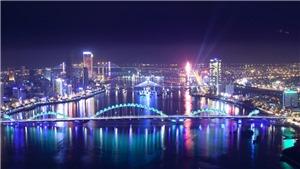 Du lịch Đà Nẵng thực hiện 1 loạt giải pháp để tăng trưởng từ số lượng sang chất lượng