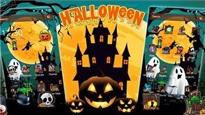 Những điều cần biết về lễ hội Halloween