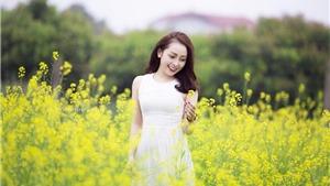 Thời tiết ngày 2/12: Hà Nội nắng ấm, Nam Bộ mưa dông