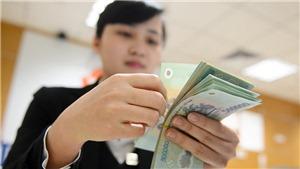Thưởng Tết Nguyên đán cao nhất là 1,17 tỷ đồng, thấp nhất 50 nghìn đồng