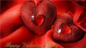 Những bí mật ngọt ngào về Ngày lễ Valentine