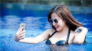 Dự báo thời tiết: Hà Nội và miền Bắc nắng nóng khủng khiếp