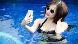 Dự báo thời tiết đêm 7 và ngày 8/7: Hà Nội và miền Trung nắng nóng gay gắt trên 38 độ C