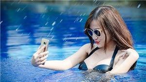 Dự báo thời tiết tháng 7: Xuất hiện xoáy thuận nhiệt đới trên Biển Đông, miền Bắc có 3 đợt nắng nóng