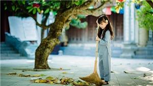 Rằm tháng 7, Lễ Vu Lan, xá tội vong nhân trong tâm thức người Việt