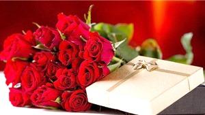 Lời chúc 8/3 tình cảm nhất, chúc những người phụ nữ trên thế gian luôn hạnh phúc