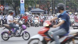 Thủ tướng Nguyễn Xuân Phúc chủ trì họp về công tác phòng, chống dịch COVID-19
