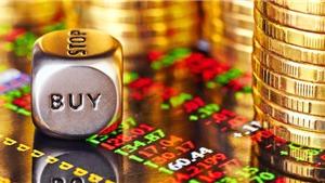 Giá vàng hôm nay 20/5: Bước chững sau đợt tăng mạnh?