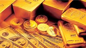 Giá vàng hôm nay 17/6: Đồng USD suy yếu, vàng đảo chiều tăng trở lại?