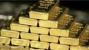 Giá vàng hôm nay 24/7 cập nhật diễn biến thị trường mới nhất