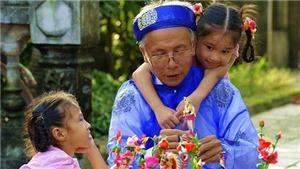 Tôn vinh những nghệ nhân nắm giữ hồn cốt văn hóa Hà Nội