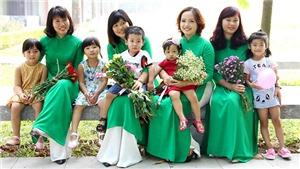 Ngày 20/11 những thầy cô giáo nào được phong tặng Nhà giáo Ưu tú, Nhà giáo nhân dân