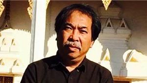 Tìm kiếm con đường mới cho sự phát triển của văn học Việt Nam