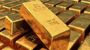 Giá vàng hôm nay 11/12 cập nhật mới nhất diễn biến thị trường