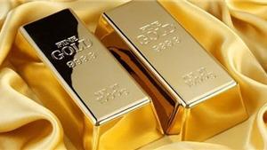 Giá vàng hôm nay 11/12 cập nhật liên tục diễn biến thị trường