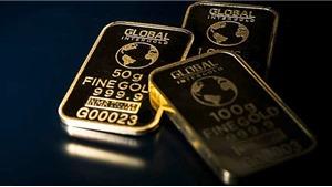 Giá vàng hôm nay 19/12 cập nhật mới nhất diễn biến thị trường