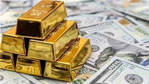 Giá vàng hôm nay 20/12 cập nhật mới nhất diễn biến thị trường