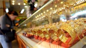 Giá vàng hôm nay 24/12 cập nhật mới nhất diễn biến thị trường