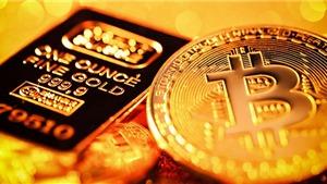 Giá vàng hôm nay 25/12 cập nhật mới nhất diễn biến thị trường